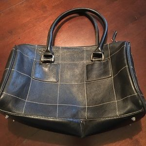 🔥2/$10🔥Black handbag